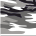 camoflage gray