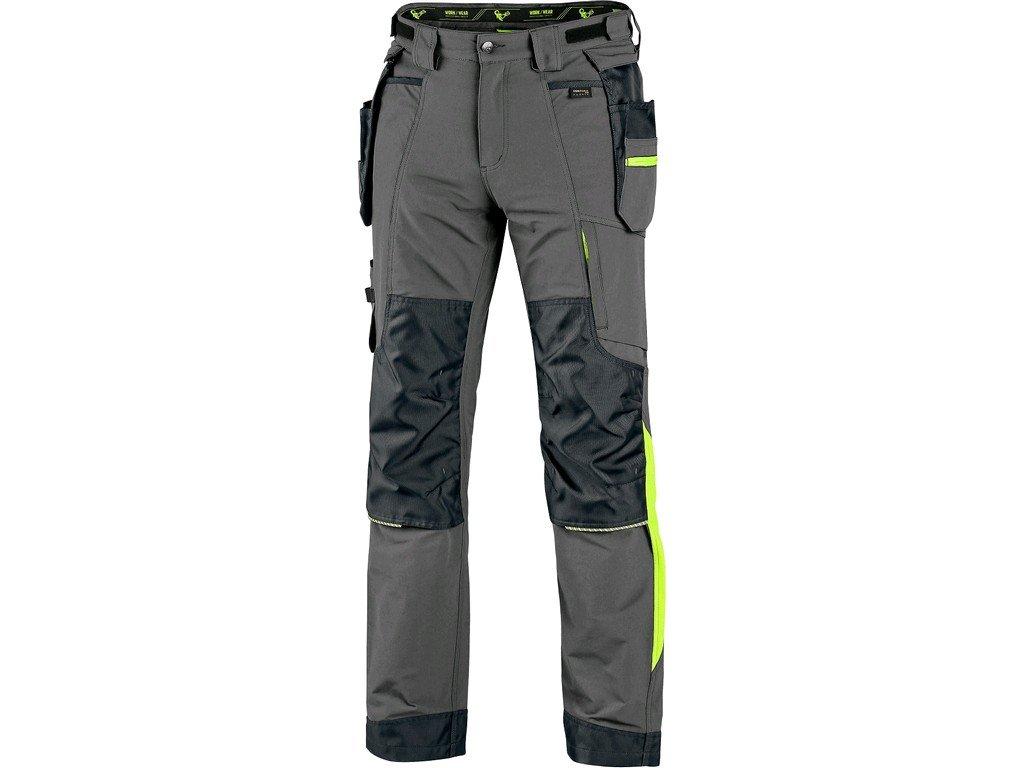 Pánské kalhoty CXS NAOS