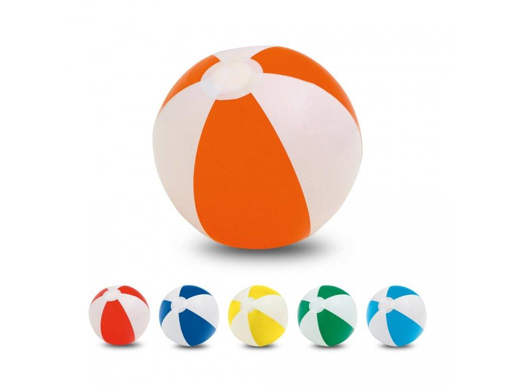 Nafukovací plážový míč CRUISE
