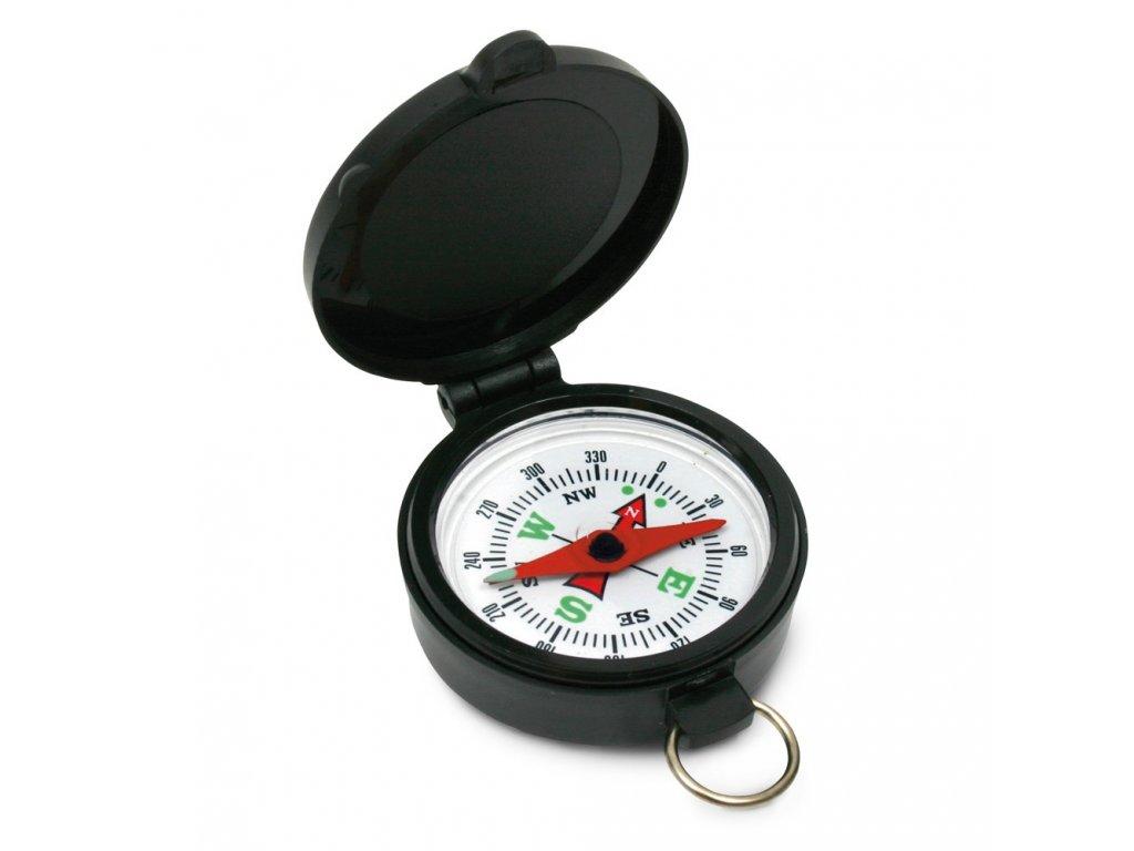 Kompas GALILEY