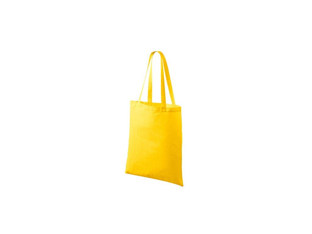 Handy Nákupní taška unisex