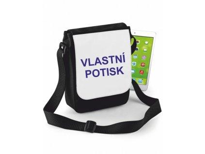 Mini taška s vlastním potiskem