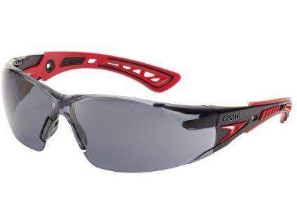Brýle BOLLE  RUSH