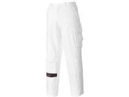 Kalhoty pro malíře