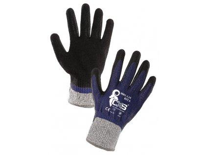 RITA protipořezové rukavice