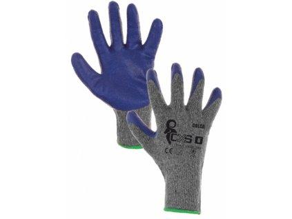 COLCA povrstvené rukavice
