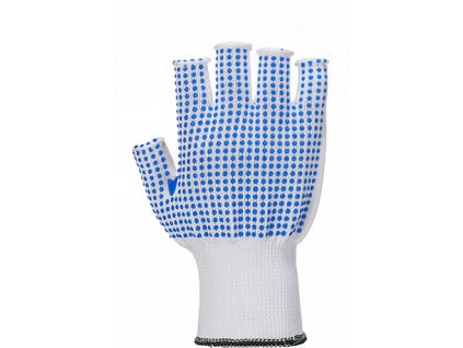Rukavice Polkadot Fingerless