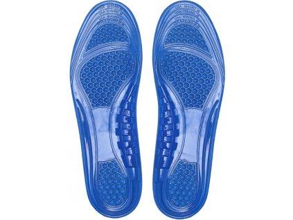 Vložky do obuvi AKTIVE GEL