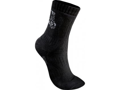 Kvalitní ponožky Prabos