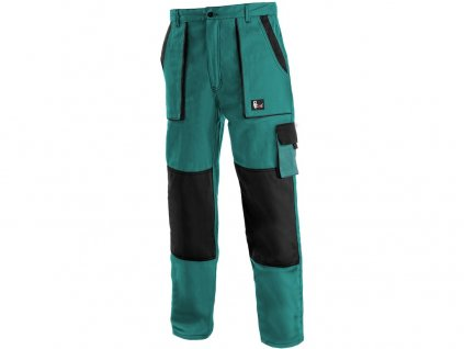 Kalhoty do pasu CXS LUXY JOSEF