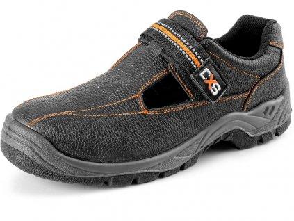 Sandál CXS STONE NEFRIT O1
