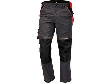 Kalhoty KNOXFIELD