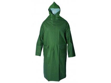 Voděodolný plášť CXS DEREK