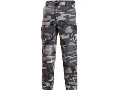 Kalhoty CXS VENATOR