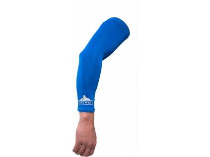 Chladicí rukávy