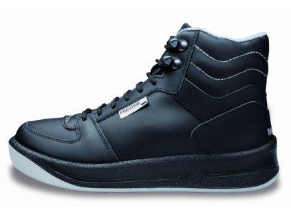 Zimní obuv PRESTIGE
