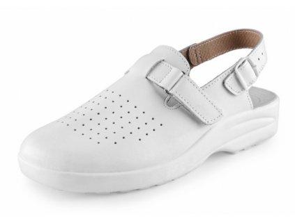 Dámské sandále CXS MIKA