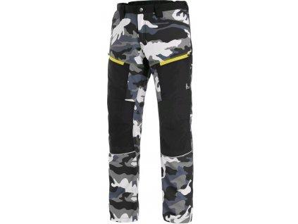 Kalhoty CXS DIXON