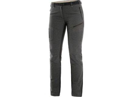 Dámské kalhoty CXS PORTAGE