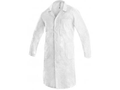 Pánský plášť ADAM