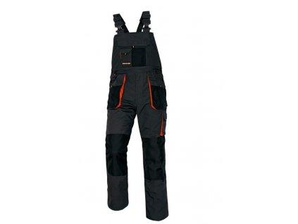Laclové kalhoty EMERTON CLASSIC