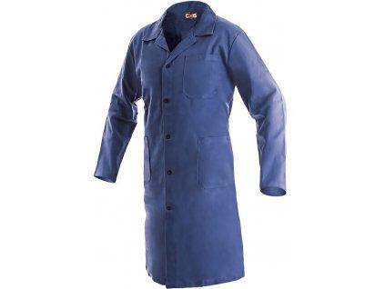 Pánský plášť VENCA