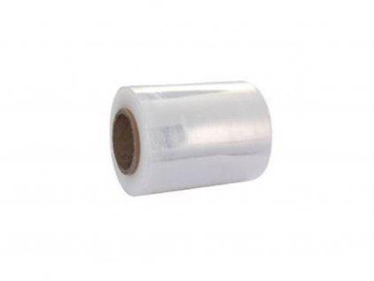 582 1 0003015 akce stretch folie granat sire 10cm transparent 550