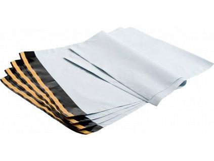 Přepravní igelitové obálky