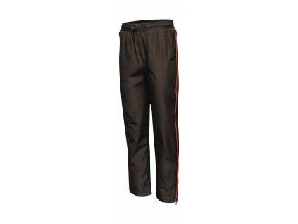 Dětské kalhoty Athens Tracksuit