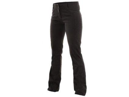 Dámské kalhoty ELEN