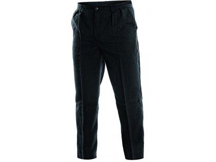 Pánské číšnické kalhoty ALBERT