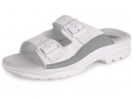 Pantofle CXS BEA