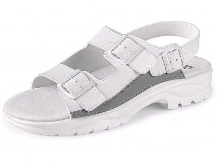 Sandál CXS PAOLA
