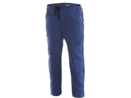 Pánské montérkové kalhoty MIREK