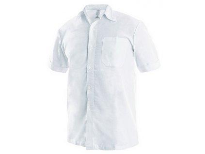 Pánská košile RENÉ