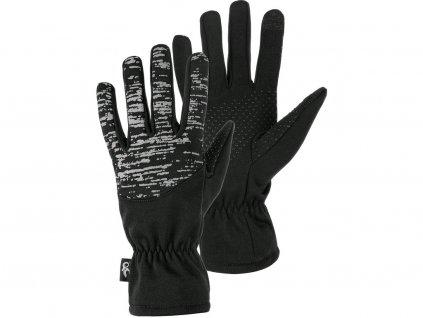 Zimní rukavice FREY