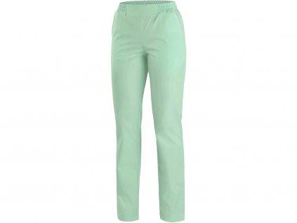 Dámské kalhoty CXS TARA