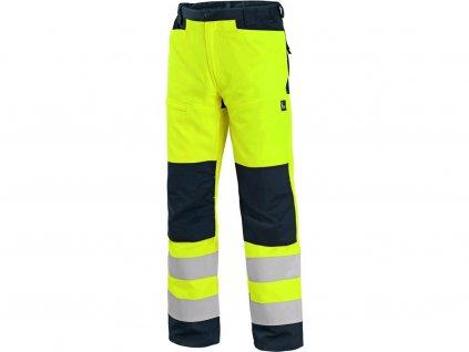 Letní kalhoty CXS HALIFAX
