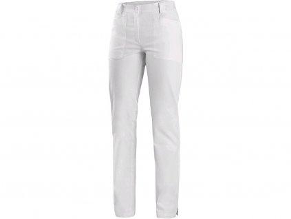 Dámské kalhoty CXS ERIN