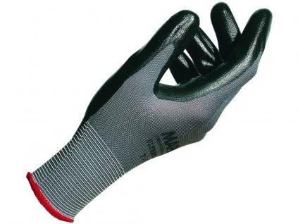 Povrstvené rukavice MAPA ULTRANE 553
