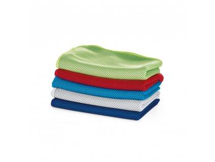 ARTX. Sportovní ručník