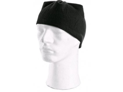 Čepice pod přilbu CXS HYNEK