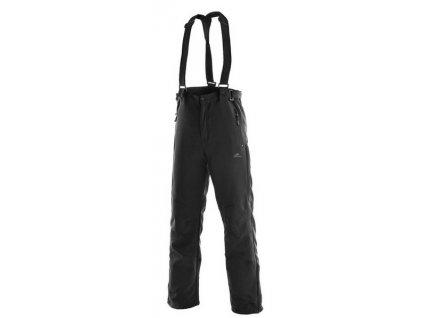 Softshellové kalhoty CXS MONTPELIER unisex