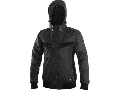 Dámská zimní bunda CXS IRVINE 2v1