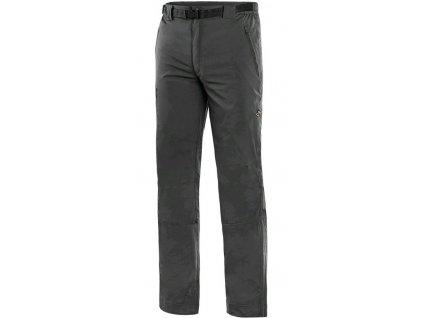 Pánské kalhoty MISSISSIPPI