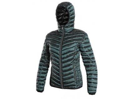 Dámská zimní bunda OCEANSIDE