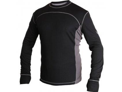Pánské funkční tričko CXS COOLDRY