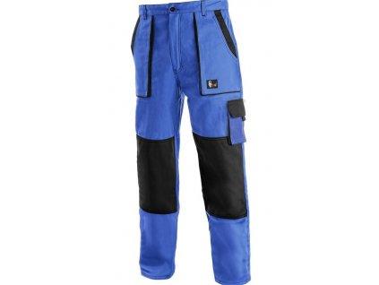 Zimní kalhoty do pasu CXS LUXY JAKUB