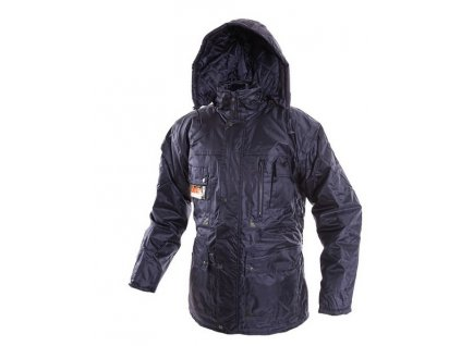 Pánská zimní bunda VERMONT