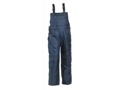Zateplené kalhoty TITAN